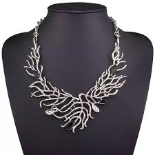 black neck necklace images What jewelry should i wear with a short black formal dress with a