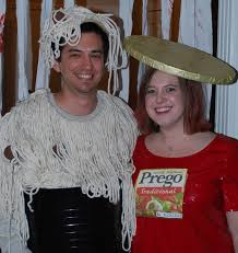 Halloween Costumes Pregnant Couples 99 Pregnancy Images Pregnancy Costumes