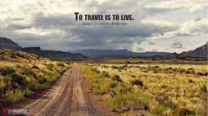 Map Quotes Travel Quotes U2013 Hans Christian Andersen Dunheger