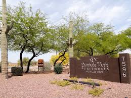 Craigslist Tucson Personal by Apartments For Rent In Tucson Az Dorinda Vista Apartments Home
