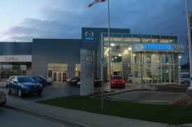 brand mazda morrey auto group jobs mazda brand specialist apply online