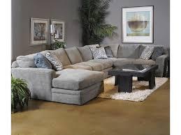 Fairmont Designs Furniture Fairmont Designs Palms 3 Piece Sofa Sectional Dunk U0026 Bright