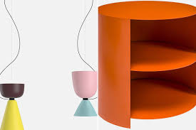 home decor direct home decor best direct sales companies home decor home design