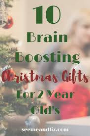 10 unique brain boosting gifts for 2 year s seeme