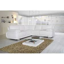 Modern Corner Sofa Bed Davos Ii Modern Corner Sofa Bed Sofas Home Furniture
