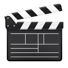 cineplex online online cineplex home facebook