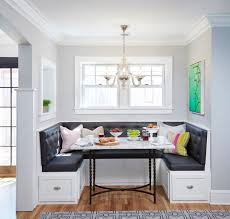 breakfast area modern breakfast nook ideas that will make you want to become a