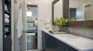 the hgtv u0026reg smart home 2015 sponsored by sherwin williams