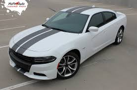 dodge charger graphics 2015 2016 2017 2018 n charge rally dodge charger racing stripes