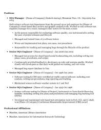 curriculum vitae for students template observation resume academic librarian sle law phenomenaln custodio14