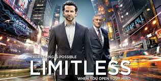 limitless movie download limitless season 2 episode 2 3gp download download free all episodes