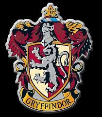 20 gryffindor common room images harry potter