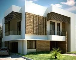Exterior Designs Interior Design - Home exterior designer