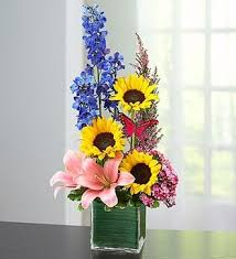 houston flower delivery best 25 flower delivery houston ideas only on