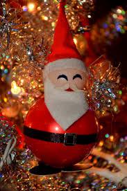 23 best christmas ornaments u003c3 images on pinterest vintage