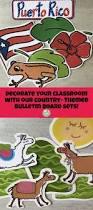 best 25 spanish classroom door ideas on pinterest classroom
