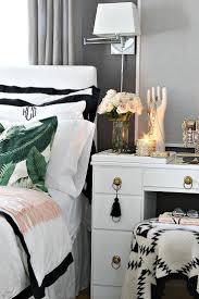 Desk Blanket 9 Best Digital Cushion Cover Images On Pinterest Cushion Covers