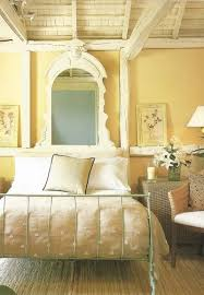 yellow and white bedroom inspiring yellow bedrooms images best ideas exterior oneconf us
