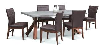 Value City Furniture Dining Room Tables Value City Dining Room Sets Dining Room Furniture Tell City Maple