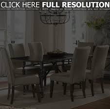 Dining Room Table Top Protectors Dining Room Table Top Protectors 15962 Dining Room Ideas