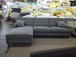 Dallas Sectional Sofa Minimalist Sectional Sofas Dallas Tx Centerfieldbar Of