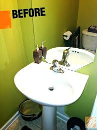 half bathroom decorating ideas pictures half bath decor ideas mattadam co