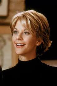 meg ryan in you ve got mail haircut this is still one of my favorite cuts ever haircuts