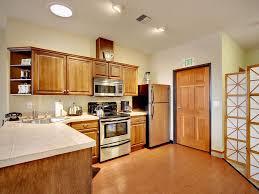 Kitchen Conservatory Designs San Juan Suites Conservatory Pet Friend Vrbo