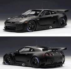nissan canada royal oak cars gtr tuned nissan blacked out cool stuff pinterest cars
