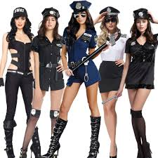 security guard halloween costume compare prices on officer halloween costumes online shopping buy
