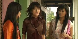 Aborsi Tradisional Jakarta Utara Apotek Penjual Aborsi Tradisional Jakarta Utara