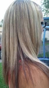 hi low lites hair hi and low lights hair sara s hair creations pinterest low