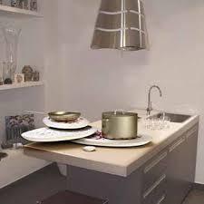 Futuristic Kitchen Design Futuristic Kitchen Small Kitchen Appliances Design Trends