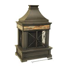 Wood Burning Kits At Lowes by Outdoor Wood Fireplace Kits Home Fireplaces Firepits Best