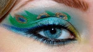 mpx 658 eye make up wallpapers most beautiful eye make up hd