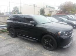 dodge durango running boards any aftermarket running boards going to fit my r t frustration
