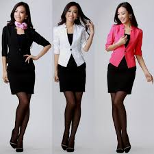 professional dress for women oasis amor fashion