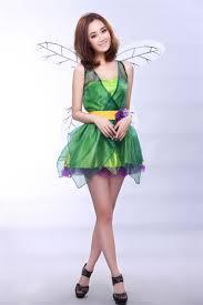 online get cheap forest princess costume aliexpress com alibaba