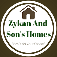 S Homes by U0026 Son U0027s Homes