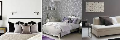 Pics Of Bedroom Interior Designs Best Bedroom Interior Design Trends Of 2017