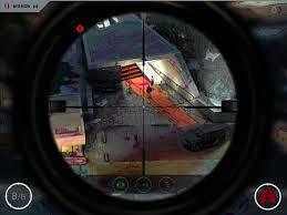 hitman apk hitman sniper v1 7 75196 android apk hack mod go