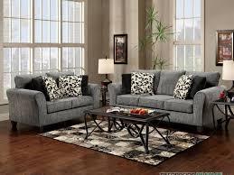 Light Grey Tufted Sofa by Sofa Grey Tufted Sofa Gray Reclining Sofa Gray Couch Gray Sofa