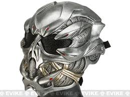 Dr Doom Mask 92 Best маски Images On Pinterest Masks Airsoft And Body Armor
