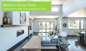 online house design tool online house design fearsome bedroom design tool bedroom design tool