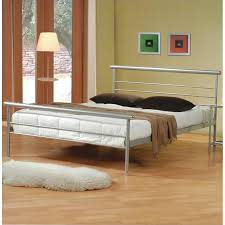metal beds u2013 lasvegasfurnitureonline com