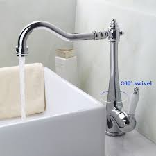 Wash Basin Designs by Popular Washbasin Designs Buy Cheap Washbasin Designs Lots From
