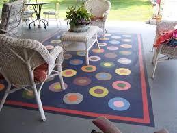 Faux Painted Floors - 17 best river cabin floor images on pinterest home concrete