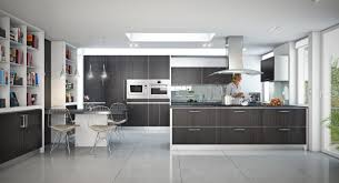 best kitchen interiors interior design ideas
