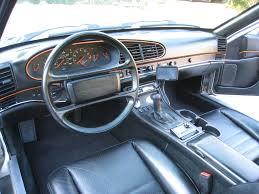 modified porsche 944 fs 1986 porsche 944 turbo 951 78k rennlist porsche