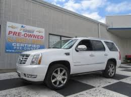 pre owned cadillac escalade for sale used cadillac escalade for sale in babylon ny 88 used